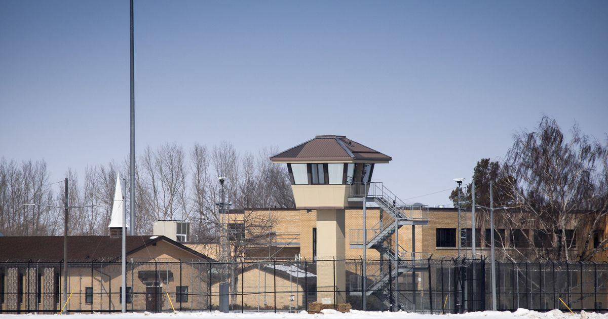 カナダの刑務所、COVID-19事件の急増を認め、行動を呼びかけ