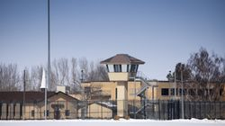 Canada's Prisons See Jump In COVID-19 Cases, Spurring Calls For