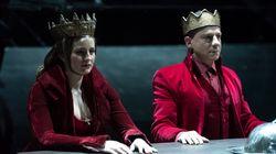 Εθνικό Θέατρο: 50.000 διαδικτυακοί θεατές από 40 χώρες (και
