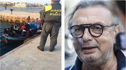 Lampedusa abbandonata. Il sindaco: