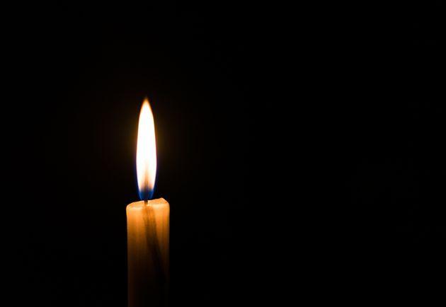 COVID-19: le décès qui m'a ouvert les