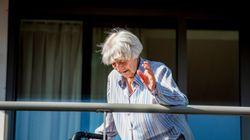 In Olanda la donna più anziana guarita dal covid-19: ha 107
