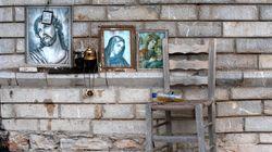 Στους 86 οι νεκροί από τον κορονοϊό. Χαρδαλιάς: Κλειστές για το κοινό οι