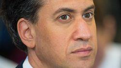 Bringing Ed Miliband Back Showed Keir Starmer's 'Self Confidence', MP