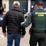 Detenido tras jactarse en redes sociales de viajar de Madrid a Torrevieja para contagiar el