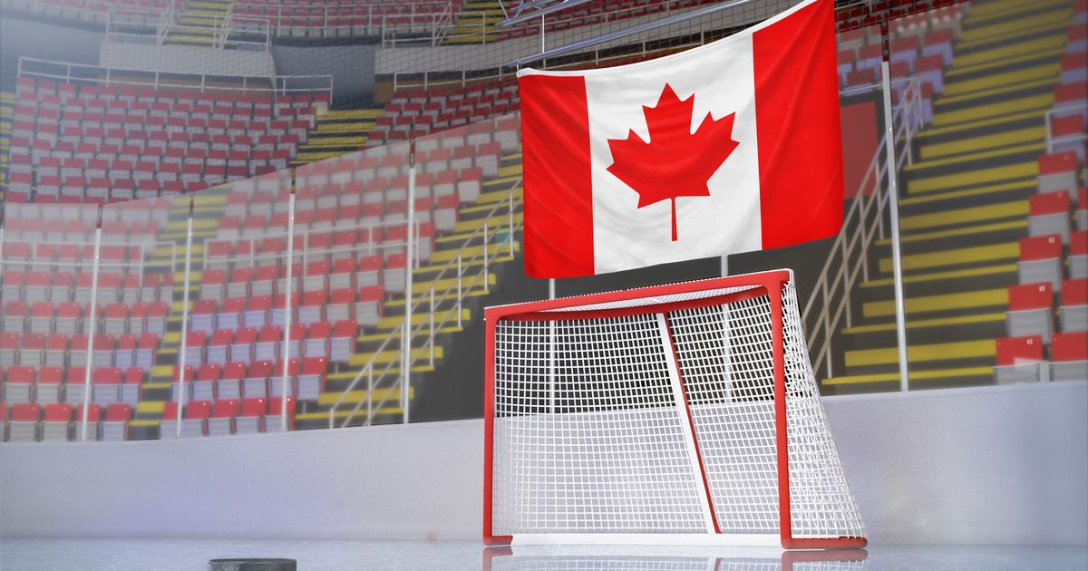 カナダの経済は3か月でどのように見えるでしょうか?専門家による予測