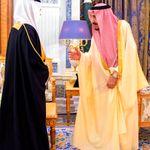 Σαουδική Αραβία: Περισσότερα από 150 μέλη της βασιλικής οικογένειας έχουν