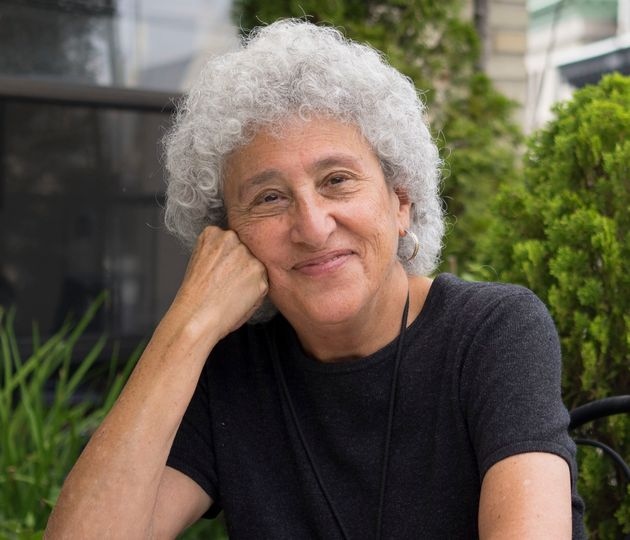 Marion Nestle is a professor of nutrition, food studies and public health at New York