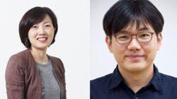 김빛내리 교수팀, 세계 최초로 코로나19 RNA 전사체