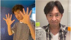 木村拓哉さんが「手洗い」動画を公開。ジャニーズがSNSで新型コロナの啓発活動
