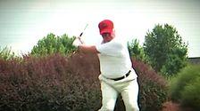 Golf Terus Truf Dari Berfokus Pada COVID-19, Tidak Impeachment, Zings GOP Grup Iklan Baru