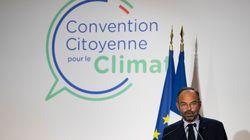 Ces propositions que la Convention pour le climat pourrait adopter d'ici