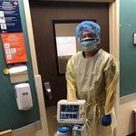 新型コロナに感染したNYの日本人医師が警告。「自分は『無症状感染』かもと思って行動して」