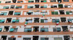 En Italie, la mafia profite du coronavirus pour s'attirer les bonnes grâces des plus