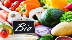 Pourquoi les ventes de produits bio explosent avec le