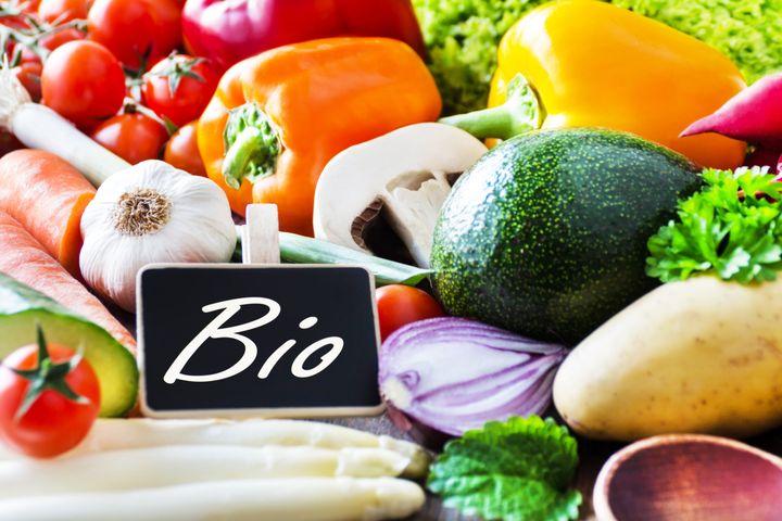 Pourquoi les ventes de produits bio explosent avec le coronavirus
