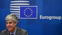 Ιστορική συμφωνία στο Eurogroup με δημιουργική υπέρβαση των κόκκινων