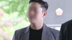 고 구하라 오빠가 '최종범 너무 뻔뻔해 화가 난다'며