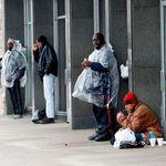 アメリカでは、黒人が新型コロナウイルスで死亡する割合が圧倒的に高い。一体なぜか