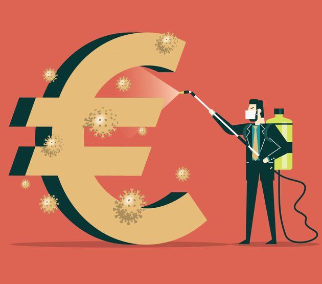L'illusione di poter gestire crisi globali con strumenti nazionali, senza bilancio federale e titoli