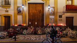 En Espagne, le nombre de décès quotidiens au plus bas depuis 17