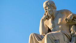 Revivir el estoicismo en tiempos de
