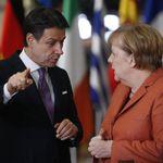 Noi la mafia la combattiamo, la Germania