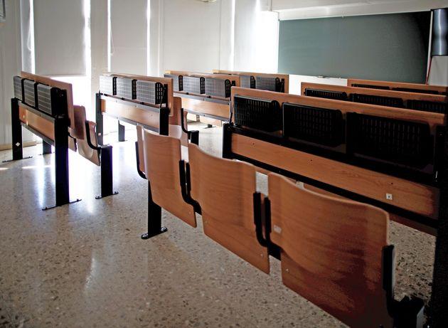 Comunidad de Madrid llega a un acuerdo con todas las universidades sobre la