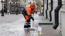 ΙΝΕ/ΓΣΕΕ: Τα μέτρα για την εργασία λόγω COVID-19 σε χώρες της ΕE και στην