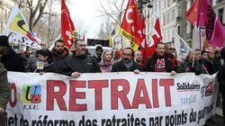 La rapporteure de la réforme des retraites admet qu'il sera