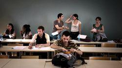 Avec le confinement, les universités face au casse-tête de l'organisation des