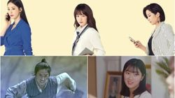 7 Korean Dramas To Watch On Netflix Right