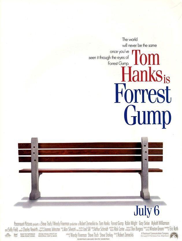 Πώς θα ήταν οι αφίσες διάσημων ταινιών στον καιρό του