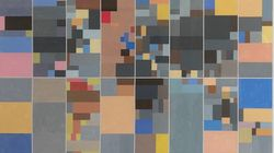 BLOG - Pendant le confinement, 5 idées pour faire découvrir l'art aux