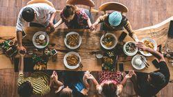 Fêter Pâques ou Pessa'h confiné, un exercice difficile mais aussi porteur de sens pour ces