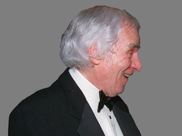Mort Drucker a collaboré pendant plus de 50 ans avec le magazine