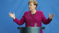 Merkel, formidabile primo violino, fallisce la direzione