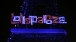 Lollapalooza annule son édition 2020 mais se projette déjà en