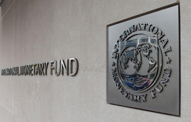 Η τουρκική οικονομία στο χείλος του γκρεμού: Διαπραγματεύσεις με ΗΠΑ, φήμες για