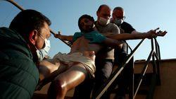 El coronavirus deja más de 100.000 fallecidos en todo el