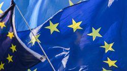 Αποφάσεις ΕΕ: Η μεγάλη και η μικρή