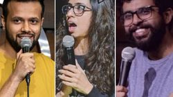 How Coronavirus Is Killing The Indian Stand-Up Comedy
