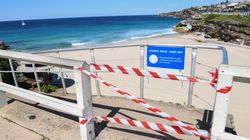 Coronavirus In Australia: 'The Worst Is Yet To Hit Us' Says NSW