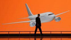 Λογική η γενική πτώση στην αεροπορική