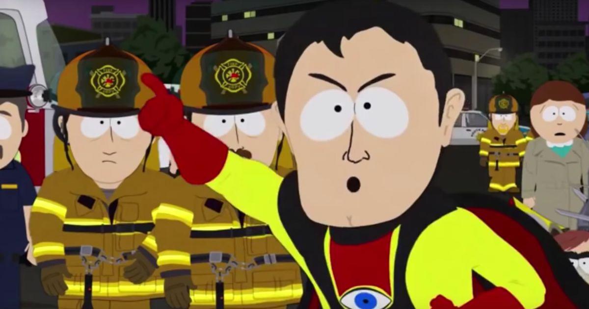 Dónde estaban antes de la pandemia los 'Capitán A Posteriori' del ...