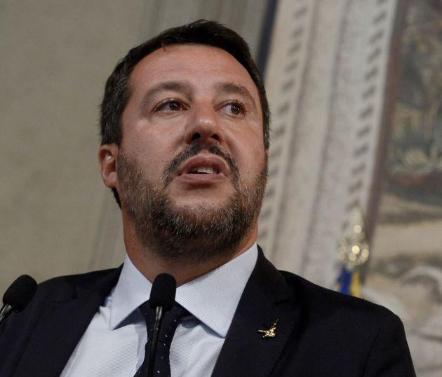 Questo parlamento non può eleggere il presidente   Spallata da sinistra |  Bersani sgrana gli occhi | Video
