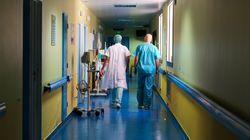 14.393 décès recensés en France, nouvelle baisse du nombre de patients en