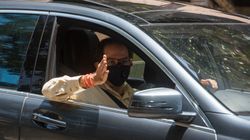 Coronavirus: Lockdown In Maharashtra Extended Till April 30, Announces Uddhav
