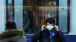 La cifra de muertos con coronavirus en España cae hasta los 517 en las últimas 24