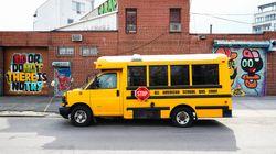 Κλειστά για το υπόλοιπο της σχολικής χρονιάς τα σχολεία στην πόλη της Νέας